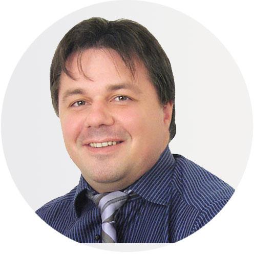 Альберт Борисович директор